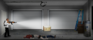 14 smith garage