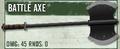 Battleaxe updated sdw.png