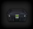 HERC Supply Box