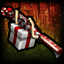 Tlsdz gifted gun icon
