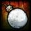 Tlsdz snow bomb icon