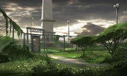 Tlsdz facebook monument