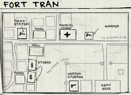 File:Fort Tran.jpg