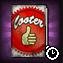 Looter icon