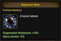 American Hero.png