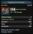 Aggressor's Holemaker.PNG