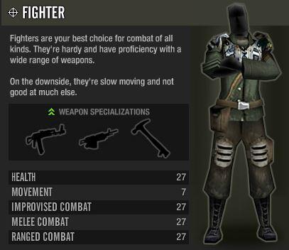 Archivo:Fighter Retrain.jpg