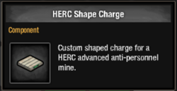 Herc charge