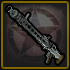 Miserable MG42 icon
