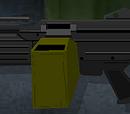 M249 SAW (TLS2)