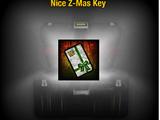 Z-Mas Box