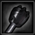Bludgeon icon