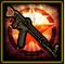 Superior Sturmgewehr 44 Thumbnail