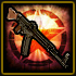 Superior Sturmgewehr 44 icon