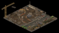 Construction site f.png