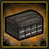 Tlsdz trick or treat trunk icon 2012