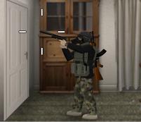 M9suppressed