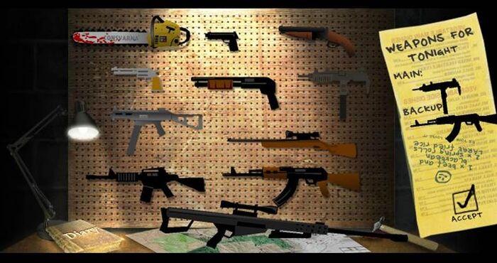 WeaponsTLS1