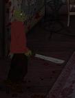 ZombieLS2006