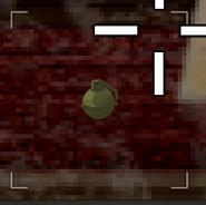 Grenadesdropped sdw