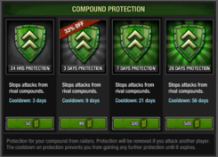 Protection Store