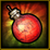 Tlsdz Bauble Bomb icon