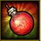 Bauble Bomb Thumbnail