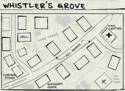 File:Whistler's Grove.jpg
