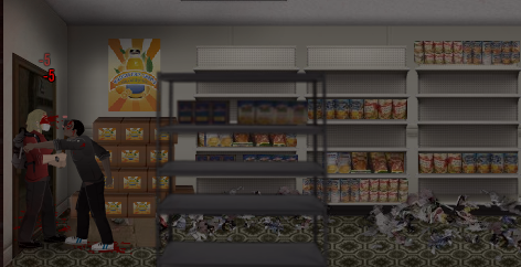 File:The Last Stand Beta Food store.png