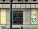Union City Police Department (location)