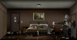 Whistlerhotel 404