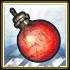Bauble Bomb icon 2017