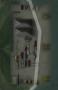 Docks.png