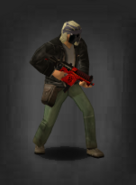 Huntersmgvequipped