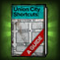 Union City Shortcuts Thumbnail