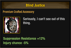 Blindjusticeclothing