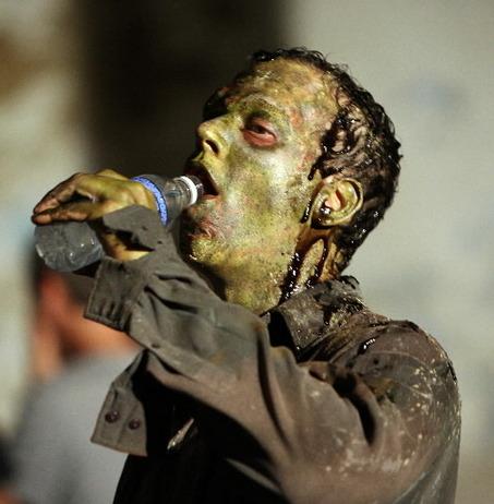 File:Large zombie2.jpg