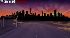 Screenshot-the-last-stand-union-city-game
