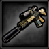 G28 supp icon