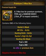 Tlsdz premium z-mas box 2015 1