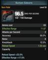 Bantam sidearm.PNG