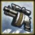 Auto Revolver icon