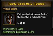 Bounty mask 04