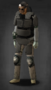 Full body armor (1)