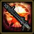 Murderous MG42 icon