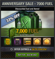 Anniversary Sale - 7000 Fuel - 2018.png