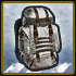 Blizzard Backpack icon