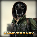 Anniversary Sales 2018 - DZG.png