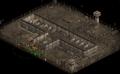 Prison 2.png