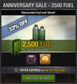 Anniversary Sale - 2500 Fuel - 2018.png